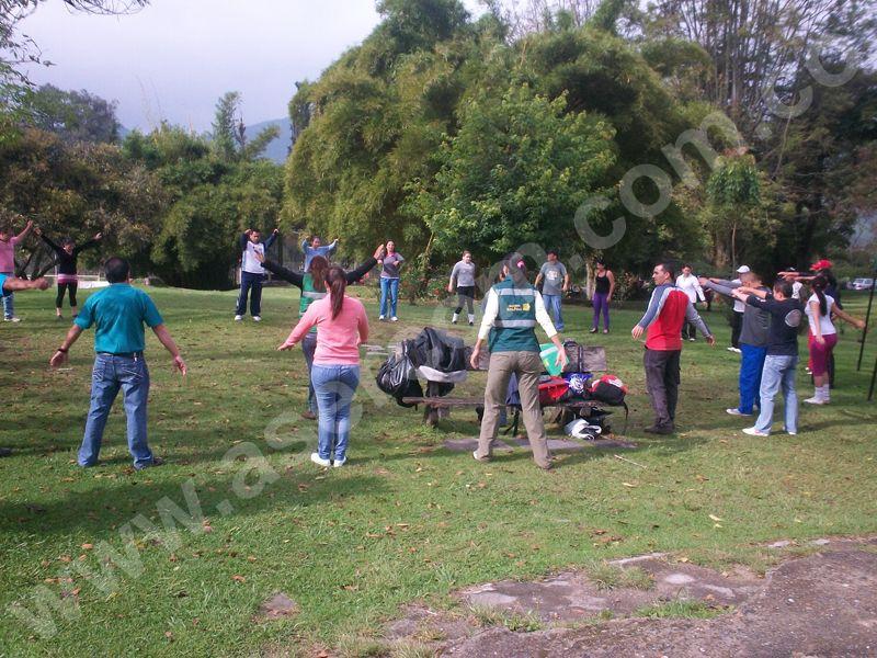 encuentro-de-brigada-manizales-asercom-asesorias-consultorias-interventorias-colombia-1