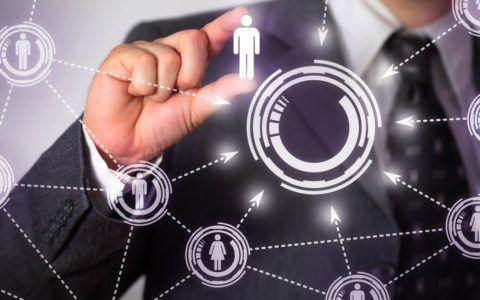 Psicología organizacional y del trabajo para los nuevos tiempos