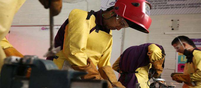 Plazo para Sistema de Seguridad y Salud en el Trabajo
