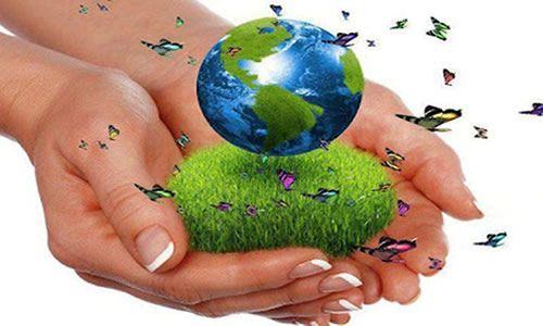 Planes de gestión ambiental