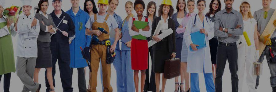 Invierta en seguridad y salud en el trabajo