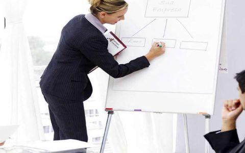 Programas de capacitación y entrenamiento